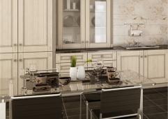 kuchnie klasyczne