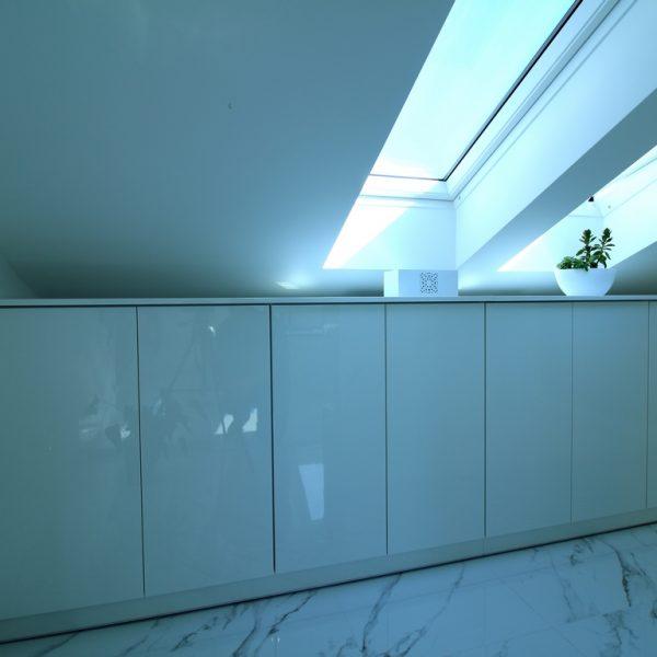 Łazienka-2 (Kopiowanie)