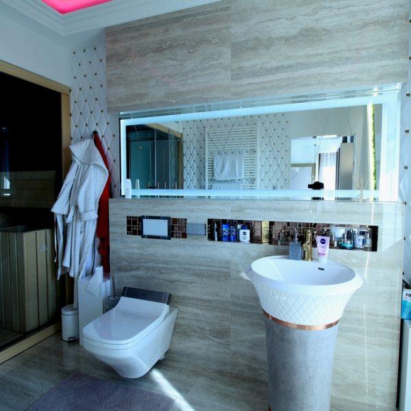 Łazienka-sypialnia-2 (Kopiowanie)