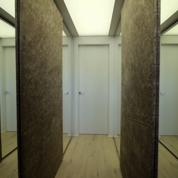 Garderoba (Kopiowanie)