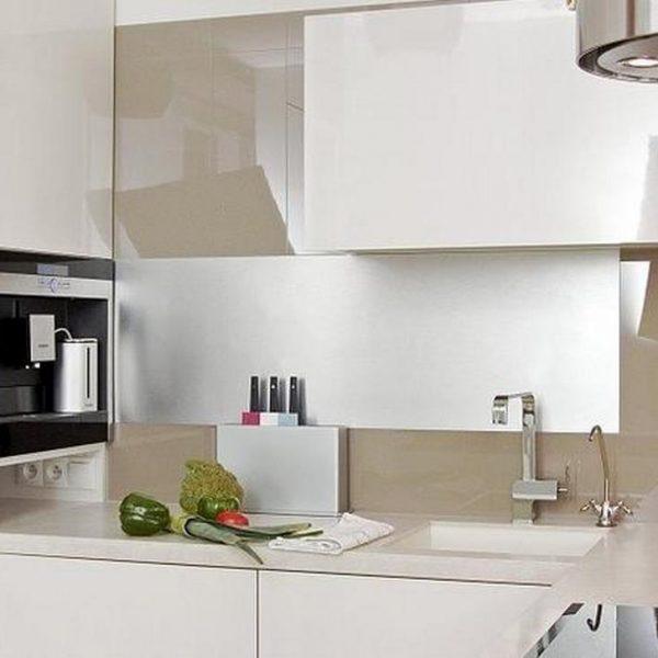 kuchnia1 (Kopiowanie)